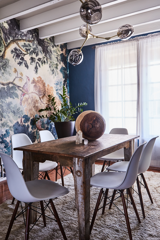 Frost Dining Table Gallery Dining Table Ideas : HouseCallsLosAngelesPaglialongaFrostdiningroom from sorahana.info size 2000 x 3000 jpeg 4803kB