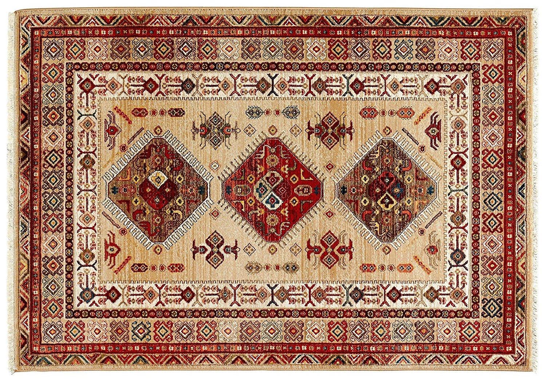 8 fabulous rugs under $500