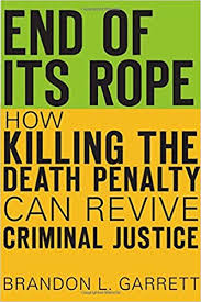 discussing the issue of the death penalty and mentally insane people in the united states Is it justified - the death penalty and mental  89% of mentally retarded people are mildly  why is this an issue in 1989, the united states supreme court held .