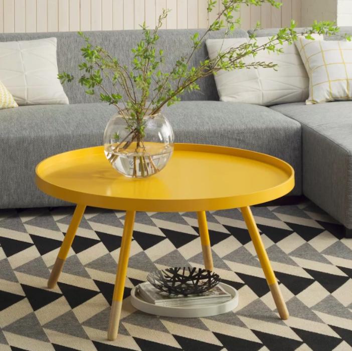 Wayfair All Modern: Black Friday 2017 Deals At Wayfair: Best Furniture Sales