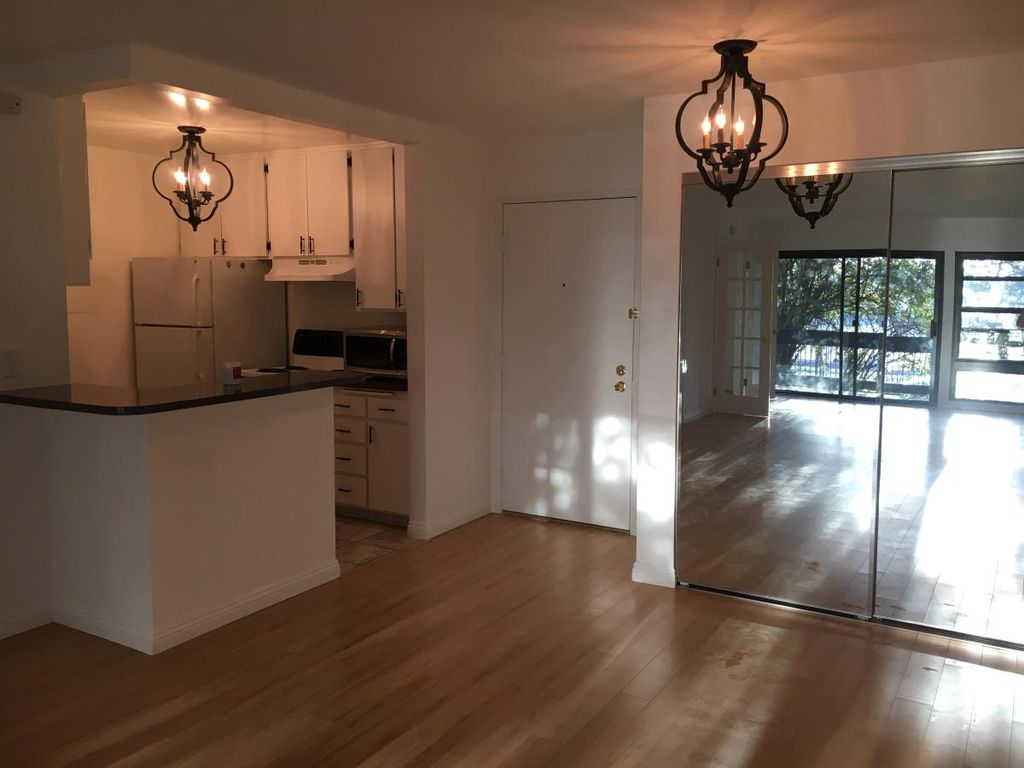 What $1,900 rents you in LA right now