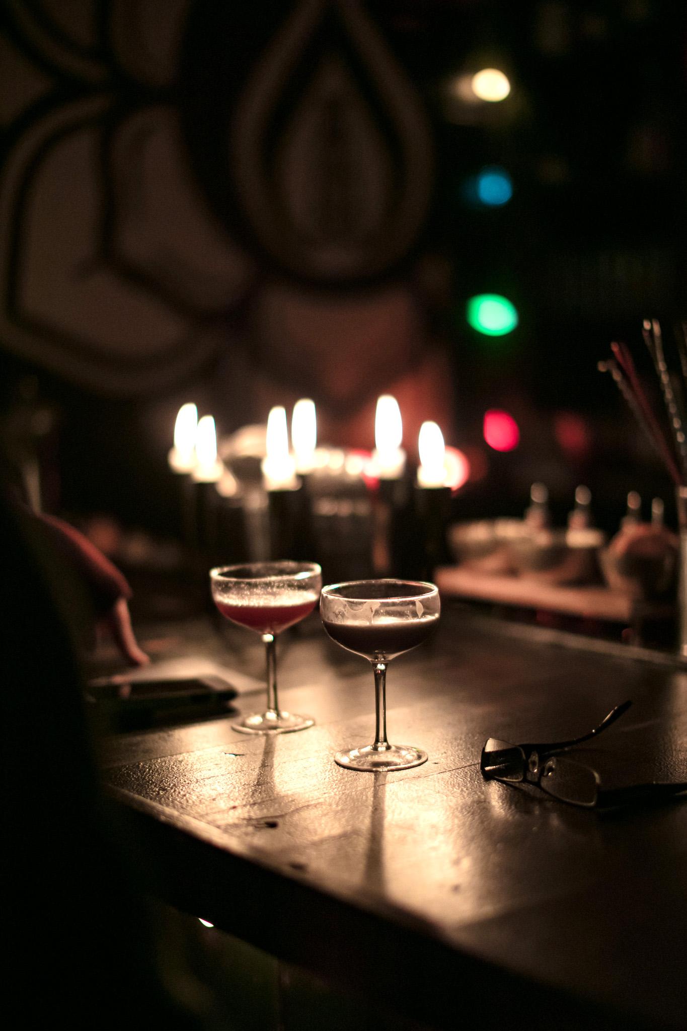 soak up some christmas cheer at detroit u0027s holiday bar pop up