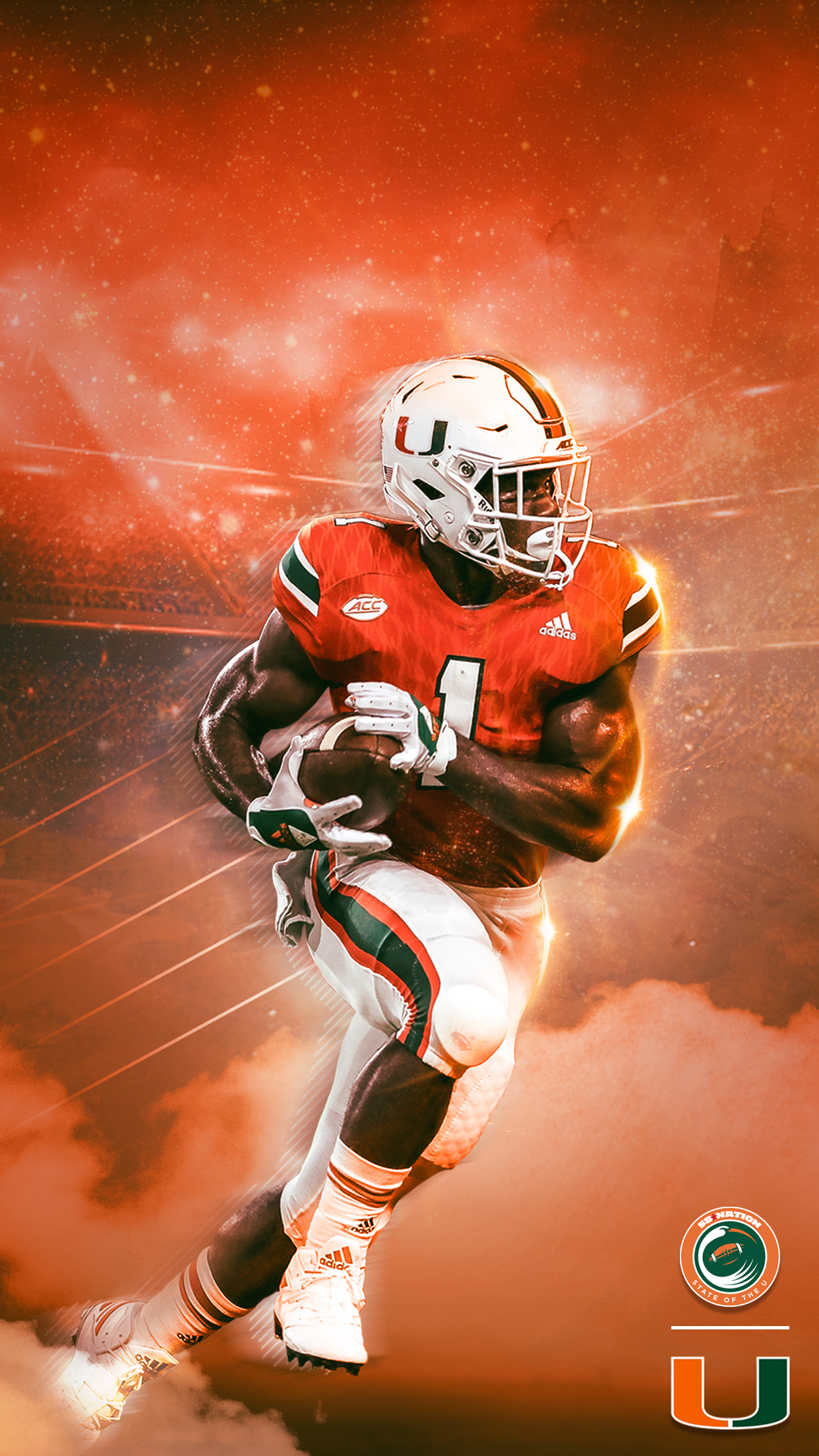 RB1 Getty Images Photo Mike Meredith State Of The U Illustration