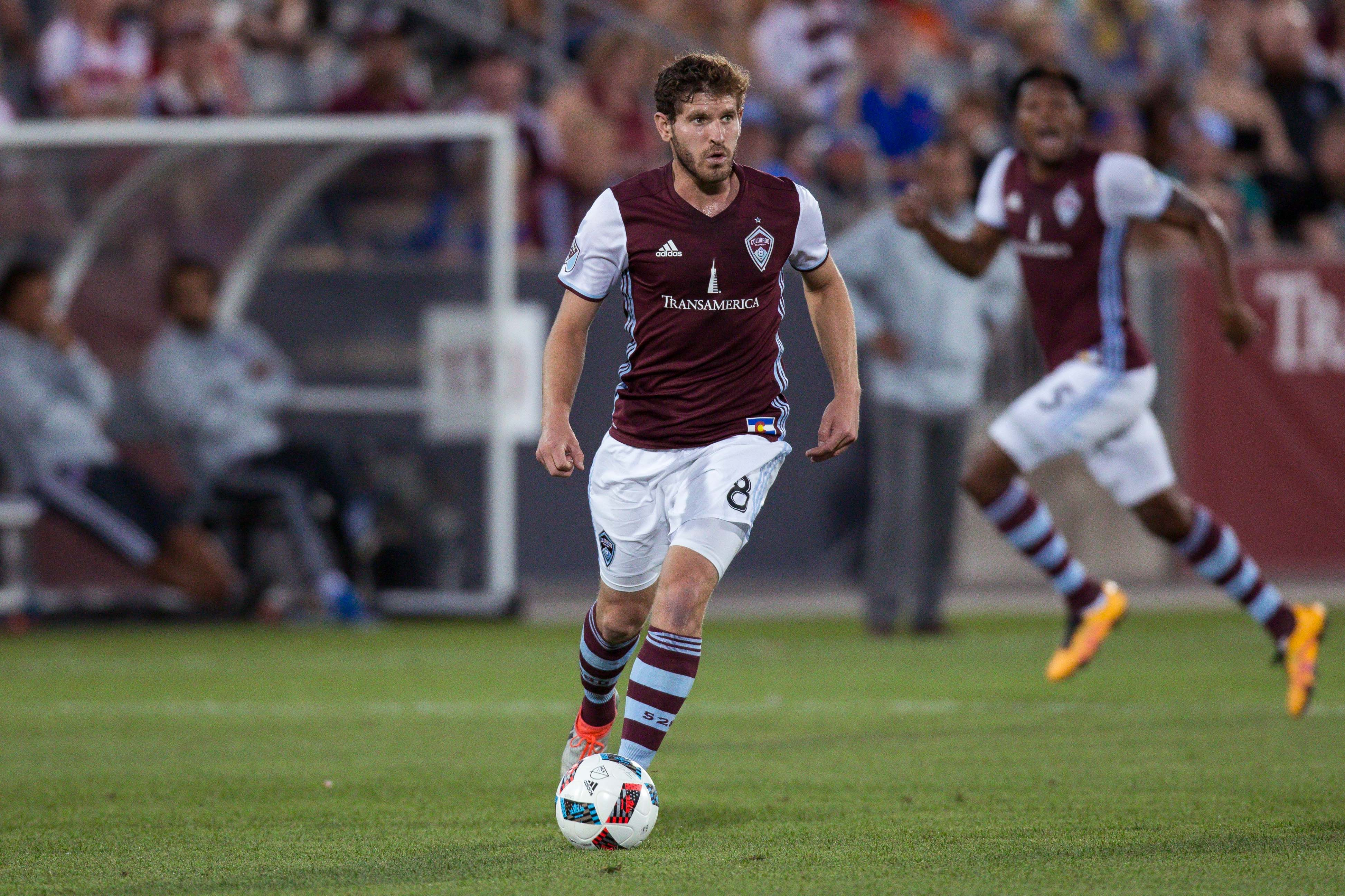 fc dallas offseason five available players in mls worth