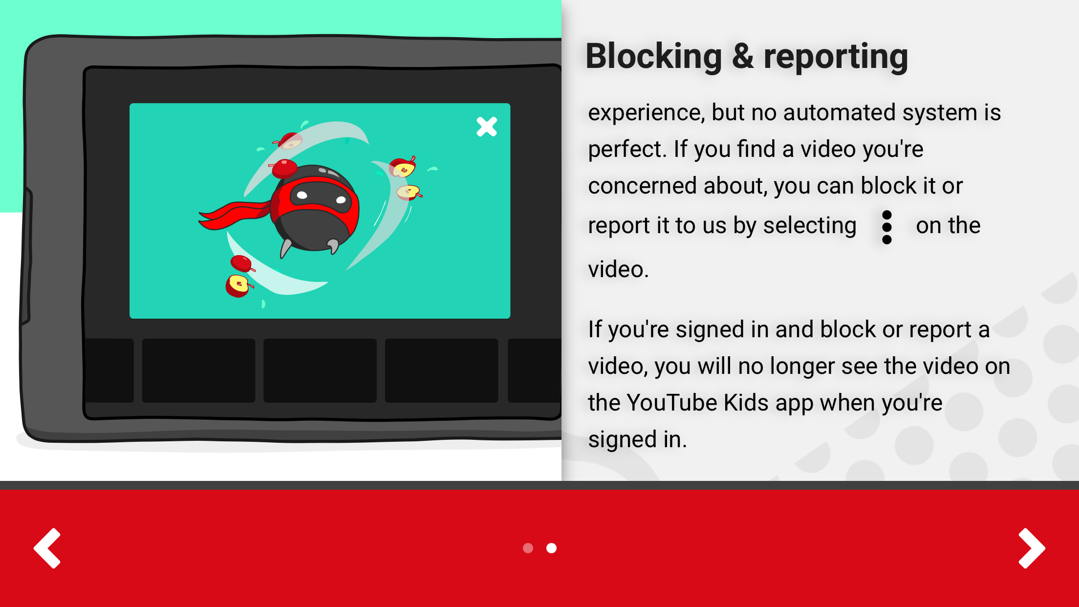 YouTube Kids has been a problem since 2015 — why did it take this