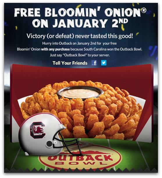 Free_onion