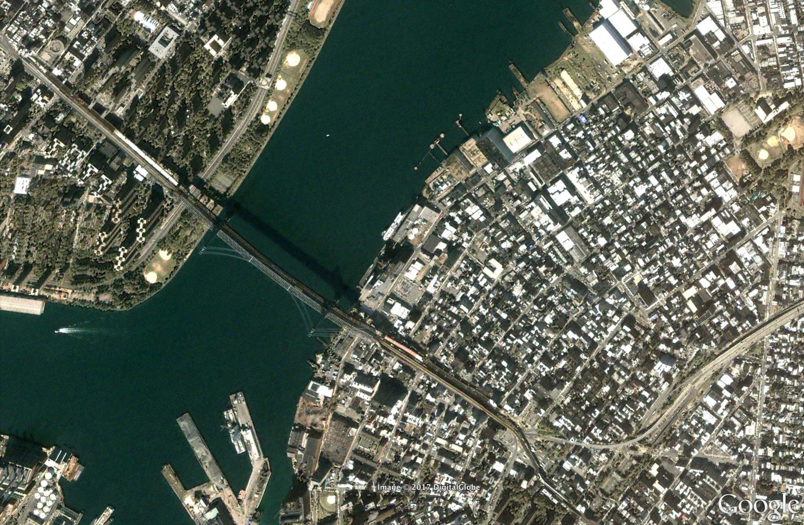 Condominium Complexes Long Island Ny
