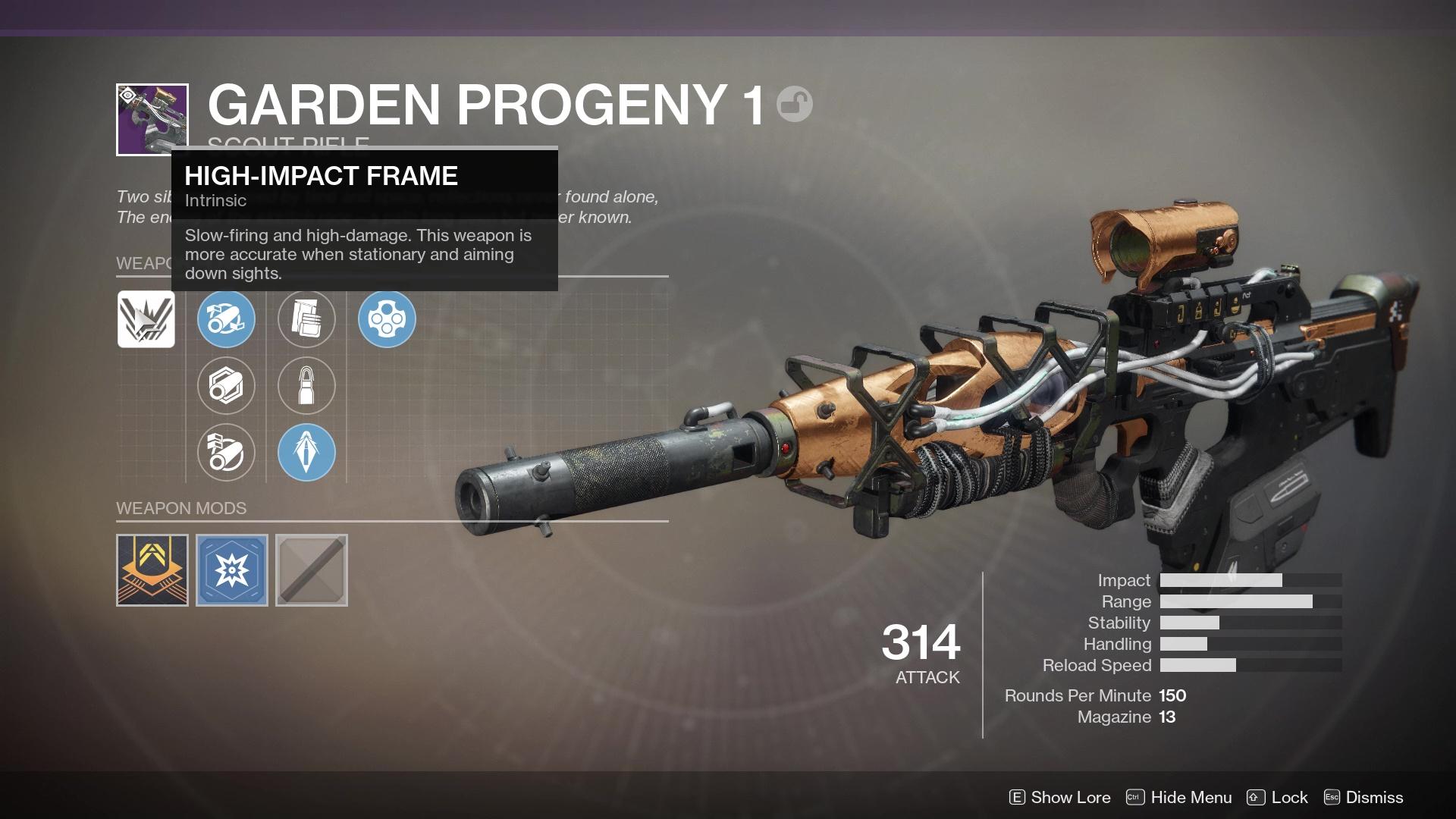 destiny 2 how to get more prophecies