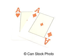 pair-of-aces-on-white-picture_csp38141616.0.jpg