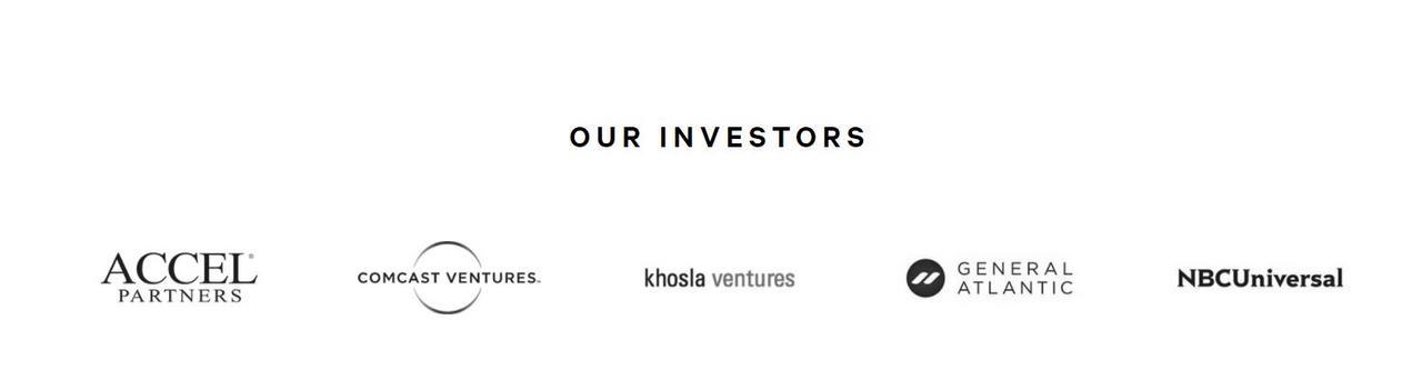 vox_investors.0.jpg