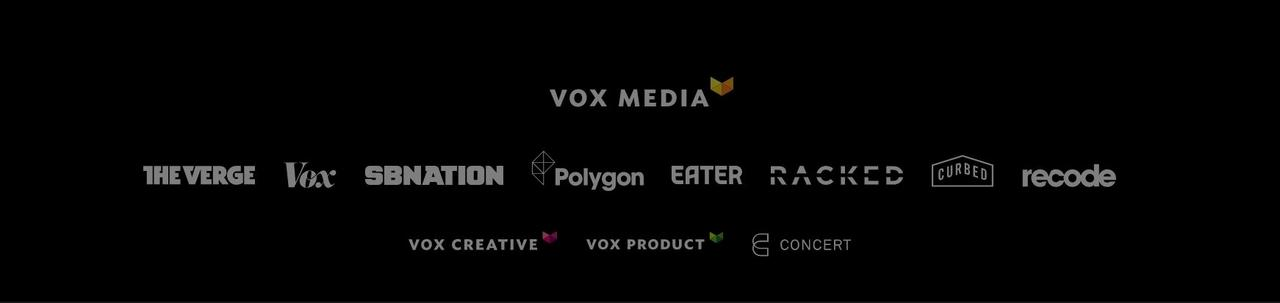 vox_sites.0.jpg