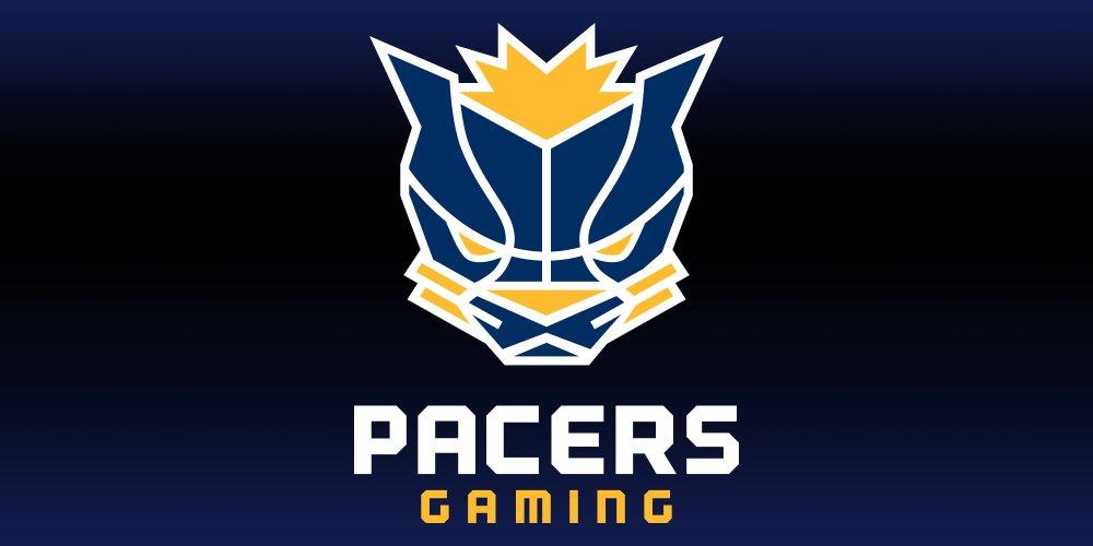 Multiple NBA Teams Reveal Esports Branding for Upcoming 2K League