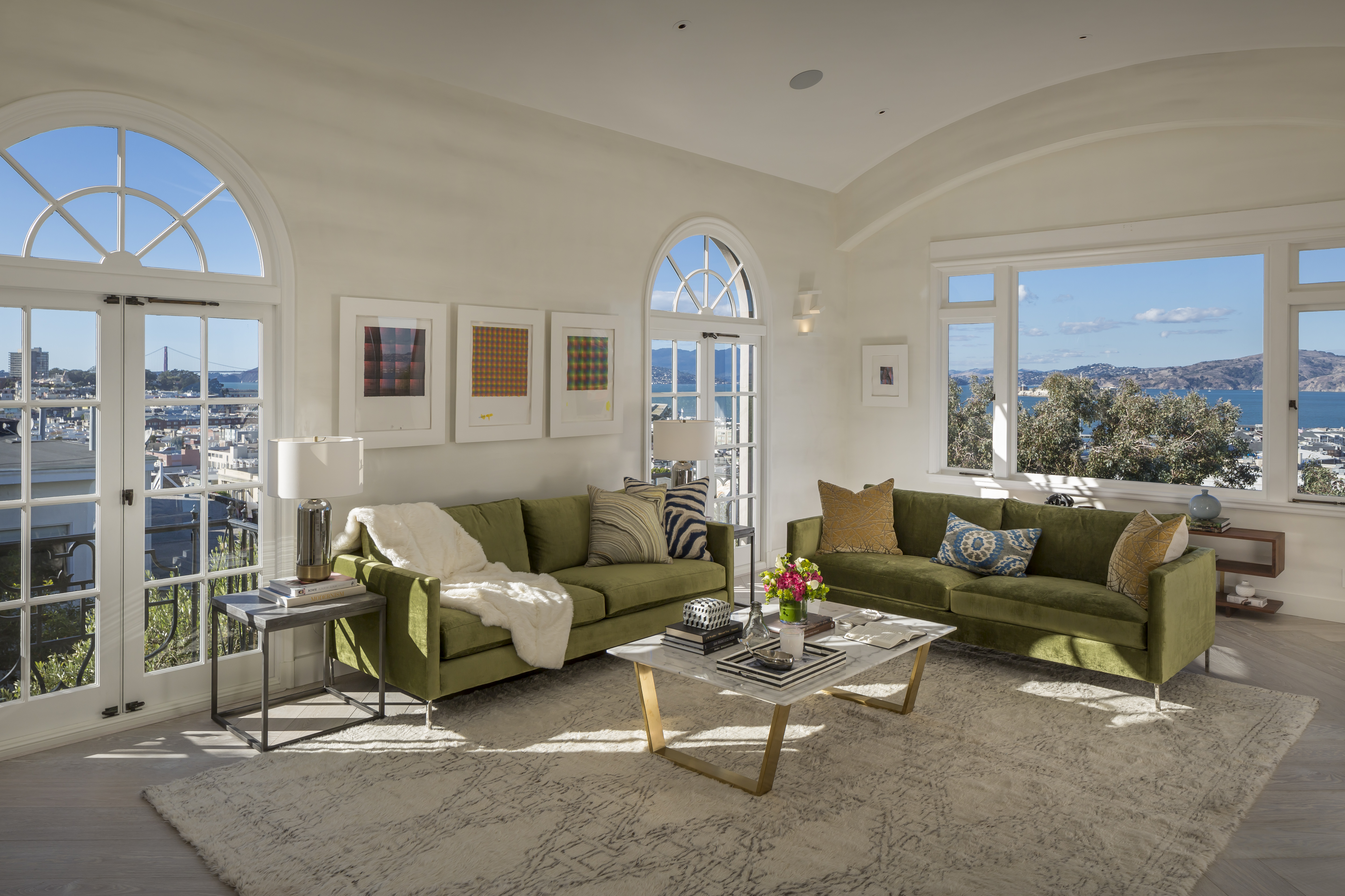 home fashion design. Your First Look at the 2016 San Francisco Decorator Showcase  Curbed SF Fashion Designer home sold for 13 7 million