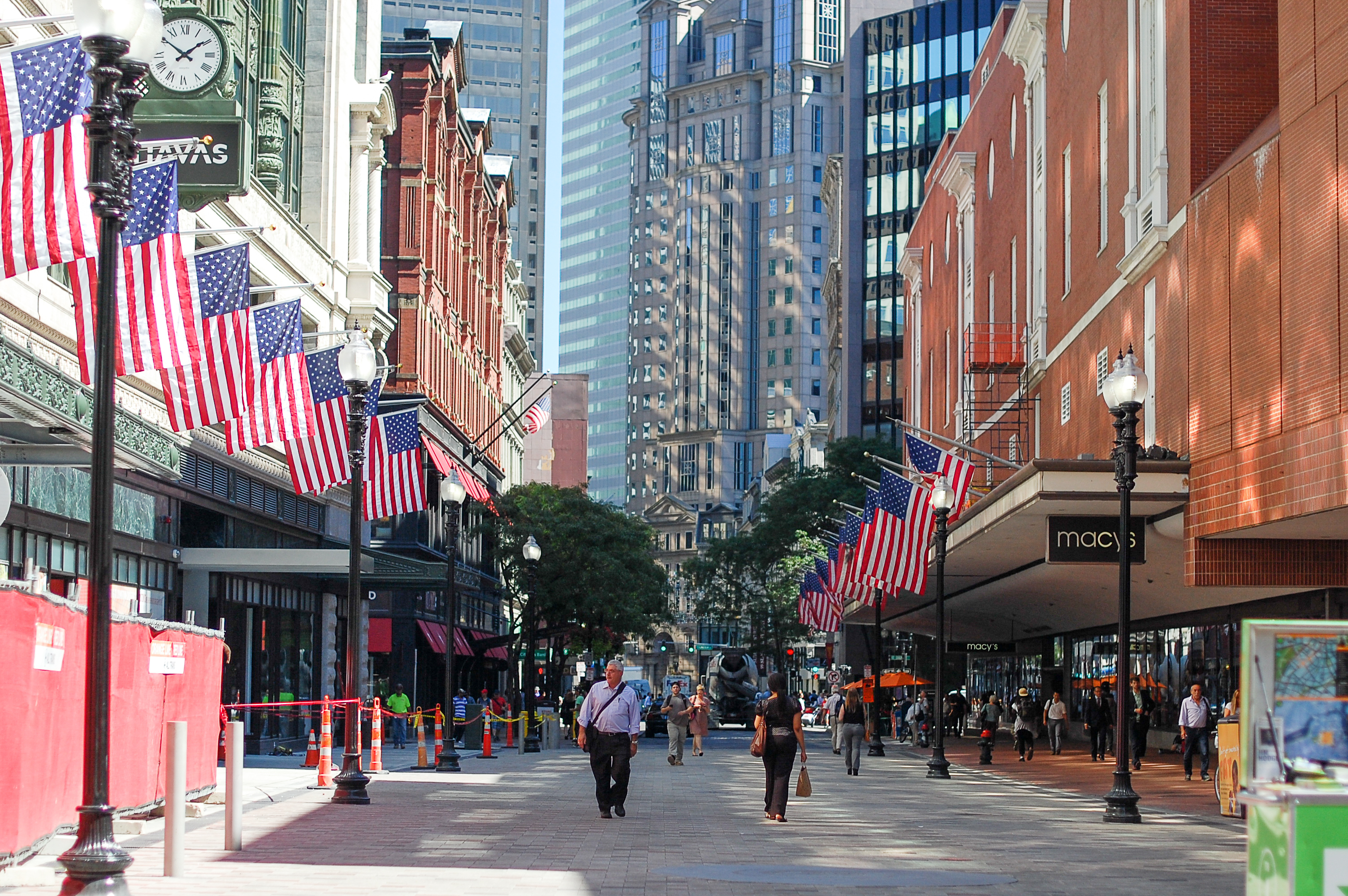 Reviews on Downtown Crossing Restaurants in Boston, MA - Yvonne's, The Merchant, Jm Curley, Silvertone, Spyce, Bostonia Public House, Taste Wine Bar & Cafe, Boston Chops Downtown, Grass Roots Cafe, Marliave, Legal Crossing, whomeverf.cf wine bar,.