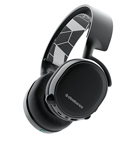 the best headphones for ps4 windows pc xbox one and nintendo switch polygon. Black Bedroom Furniture Sets. Home Design Ideas