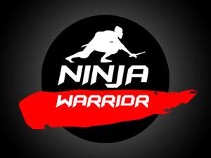 Ninjawarriorlogo.0.jpg