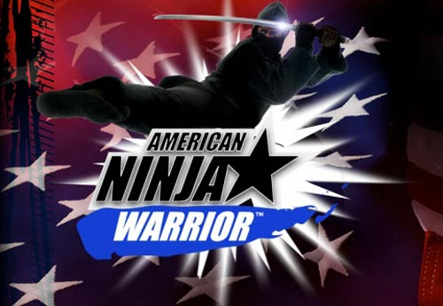 american-ninja-warrior__120124173916.0.jpg