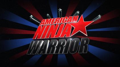 American_Ninja_Warrior.0.jpg