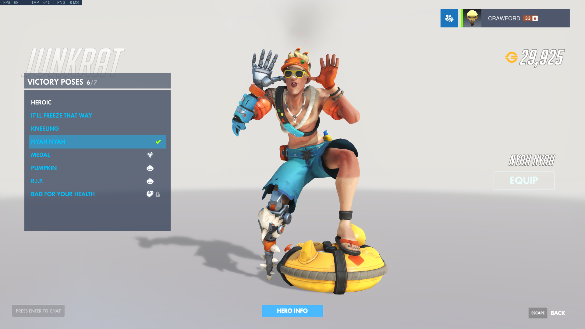 Overwatch Character Design Analysis : Destiny should steal overwatch s loot boxes or shut down