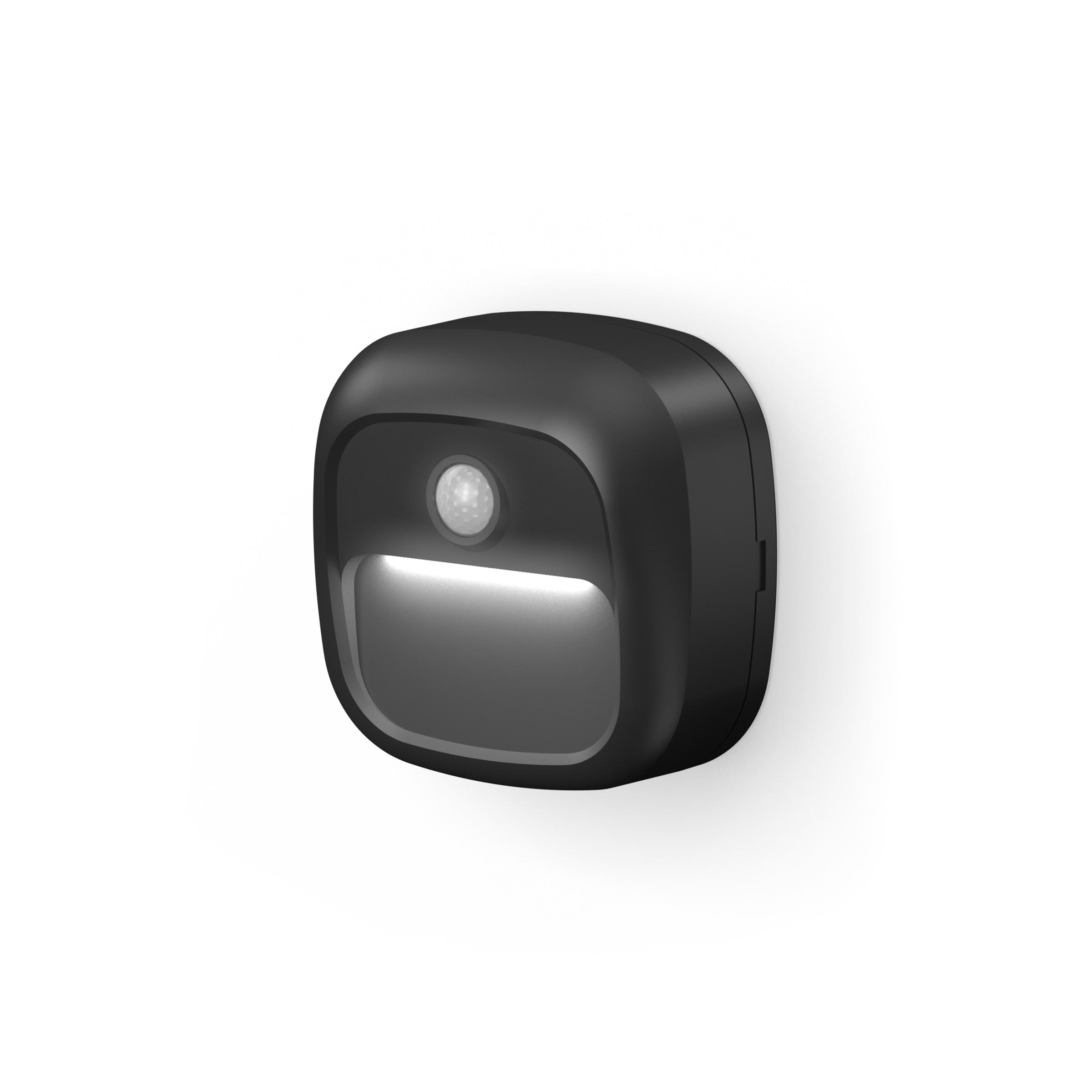 Ring From Video Doorbells To Smart Home Lighting The Verge