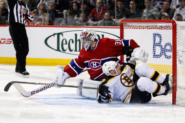 NHL schedule: Five questions for Wednesday