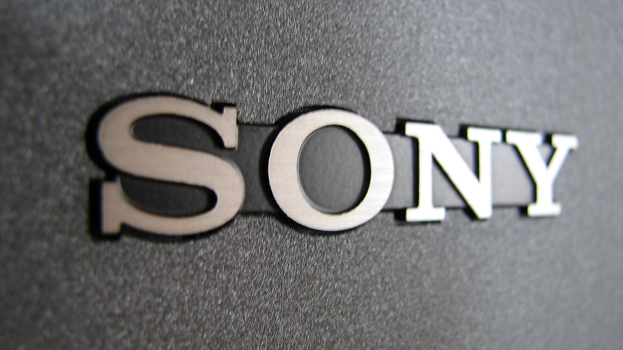 Sony Computer Entertainment merges Japan, Asia branches
