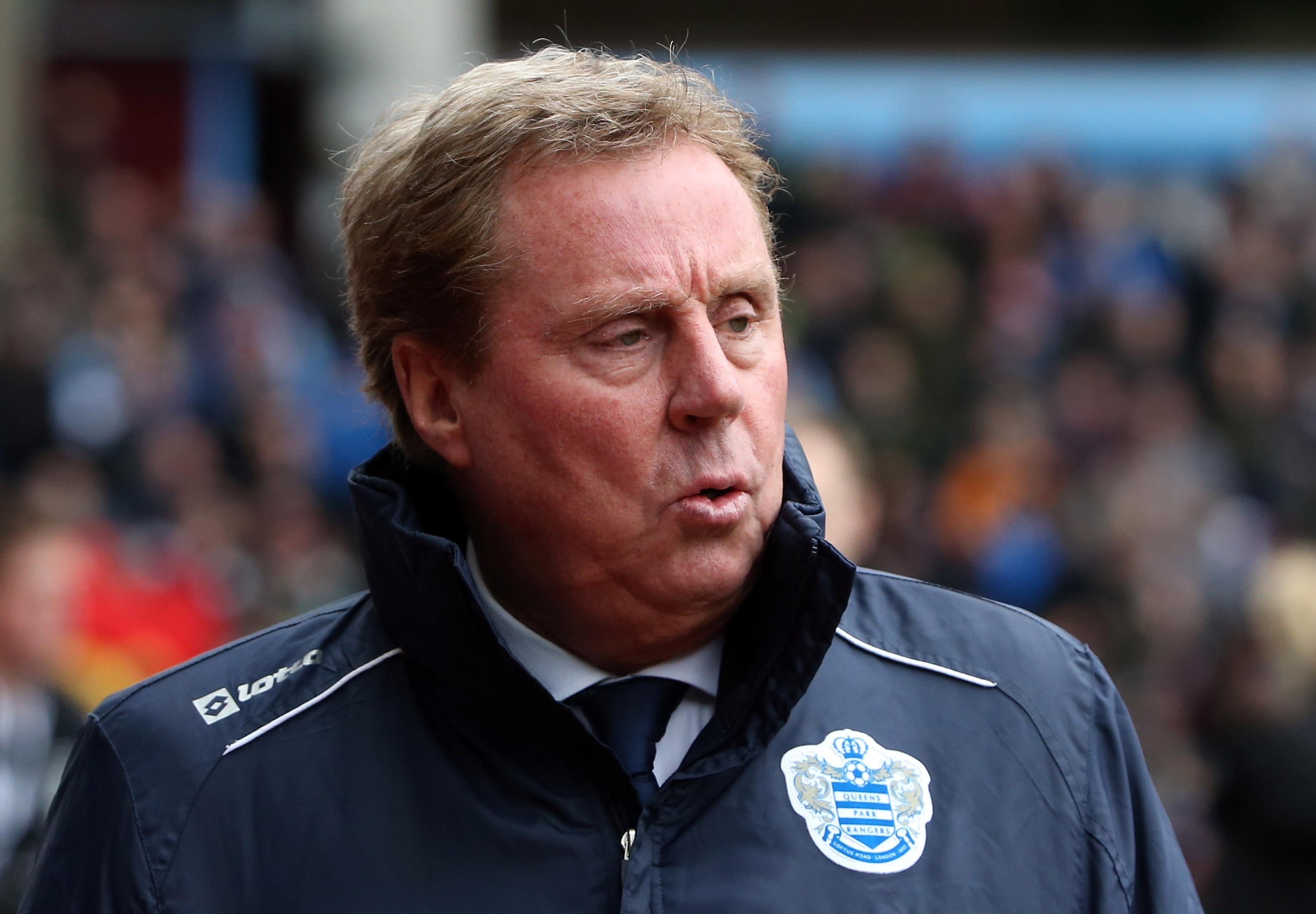 Premier League, Week 31: Queens Park Rangers implode against Fulham