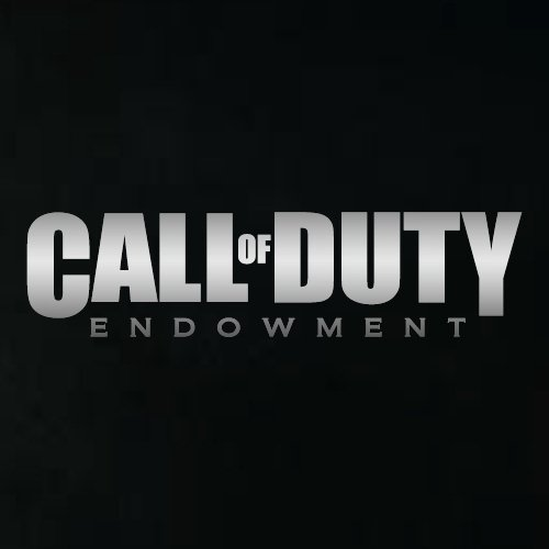 Activision Blizzard donates $2M to Call of Duty Endowment