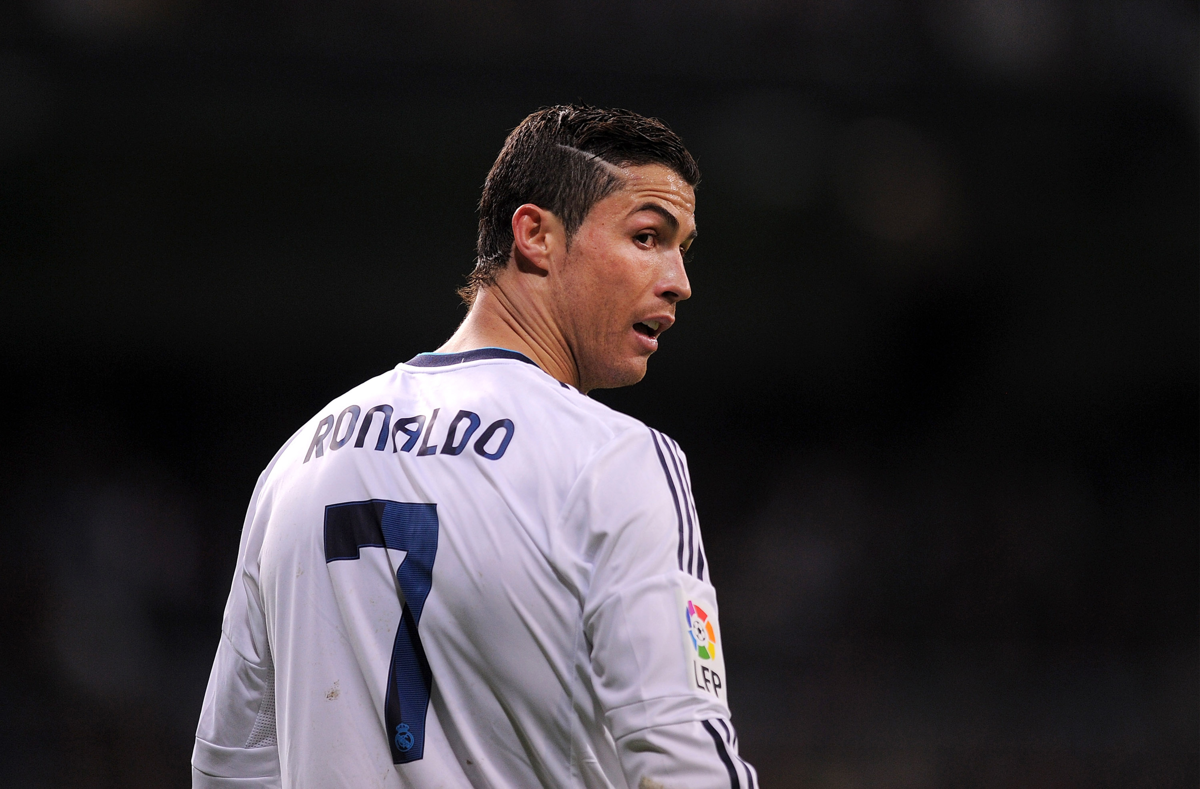 The 7 Wonders: Football's magic number