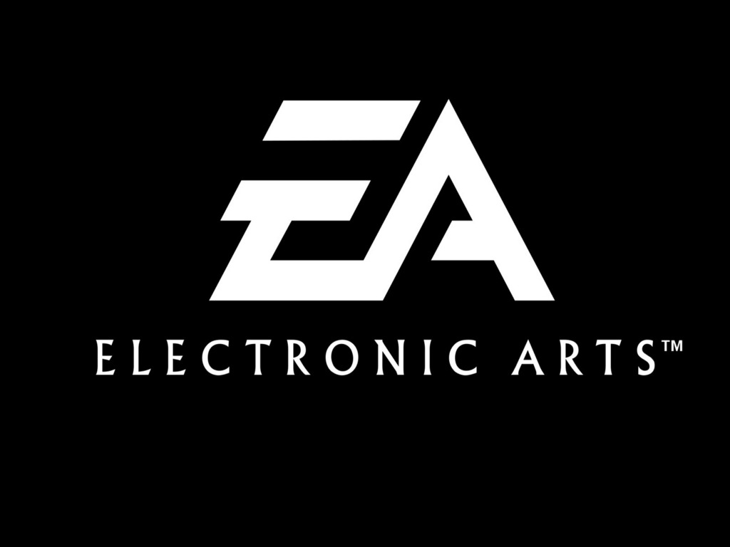 EA wins Consumerist's Worst Company in America poll for second year in a row