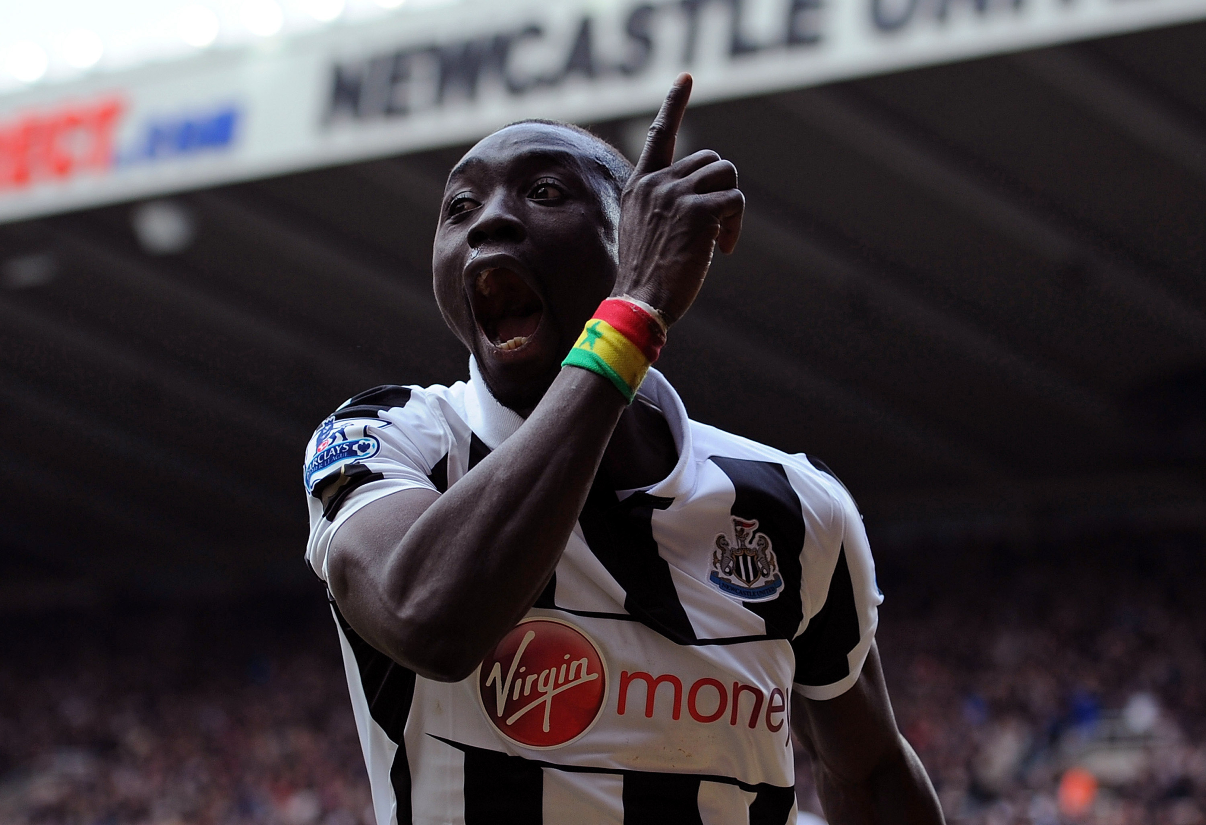 What are your thoughts on the CHN Podcast, Papiss?