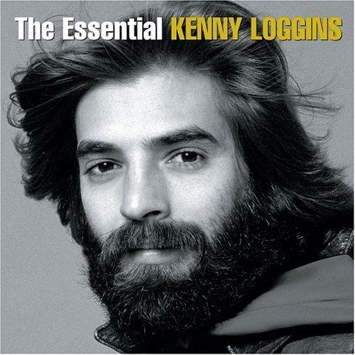Kenny. Effing. Loggins.