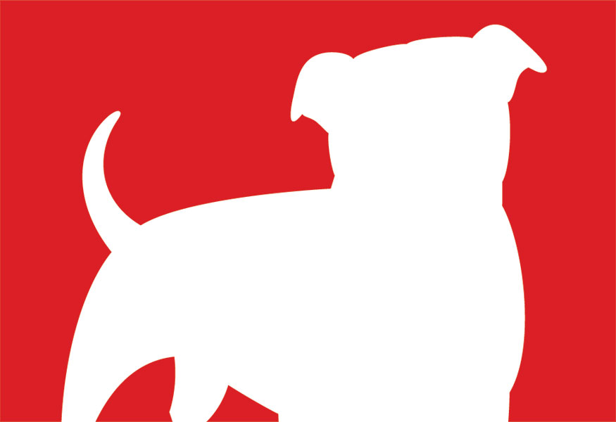 Zynga reports first-quarter fiscal 2013 revenue down 18 percent, net income up