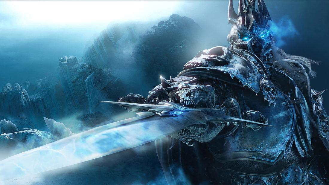 Life of Pi Academy Award winner hired as VFX supervisor for World of Warcraft film