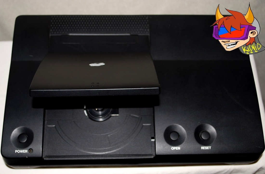 Sega Pluto protoype auction ends at $15,500, reserve price still unfulfilled