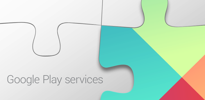 Google Play Games allegedly leaks, features multiplayer, cloud saves and achievements