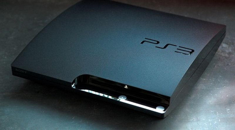Convicted murderer fights to get PlayStation console in his jail cell