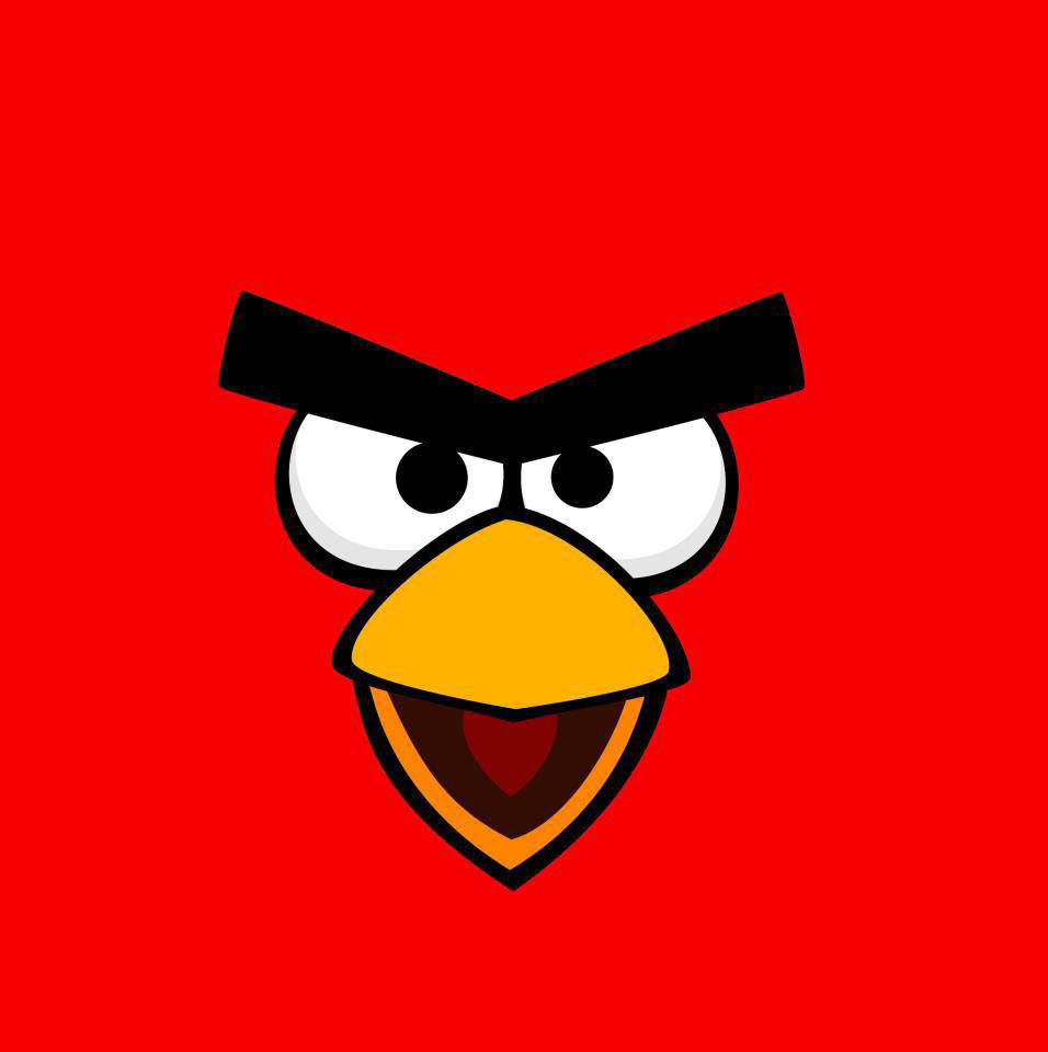 Angry Birds film opening worldwide July 1, 2016 through Sony Pictures Entertainment