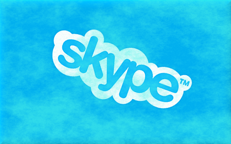 Skype on Xbox One will allow group video calls