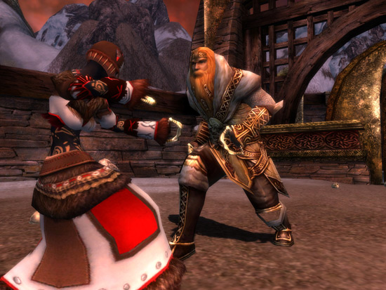 Guild Wars support switching to automated, new content production ended