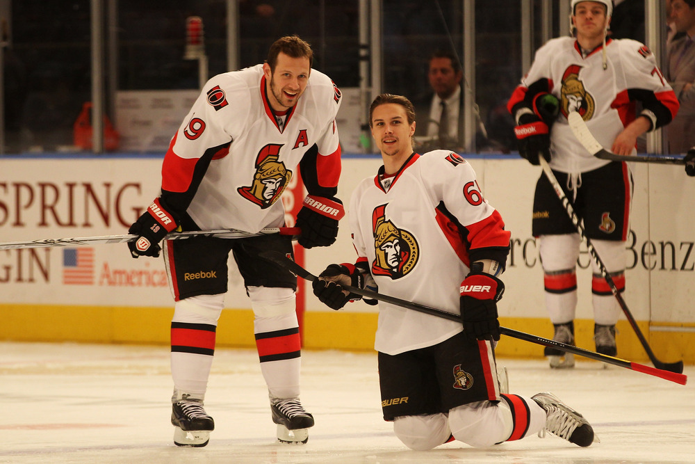 """""""Psst, Erik, you got any Alfie blood on you? I need a hit."""""""