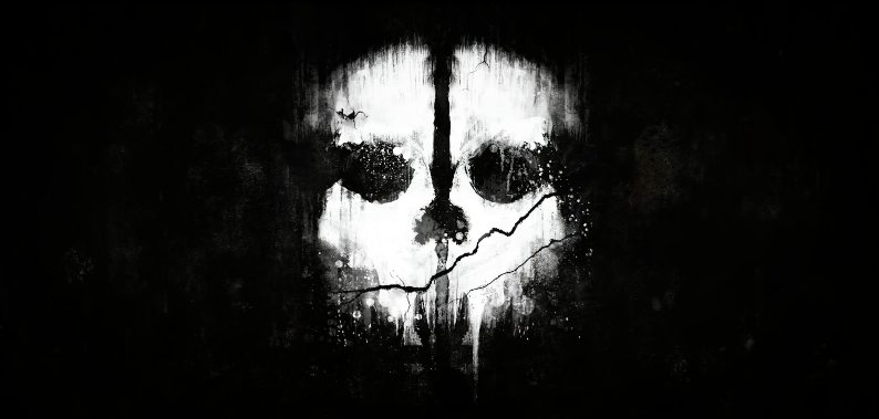Call of Duty: Ghosts clip offers a brief look at the game in progress, teases reveal