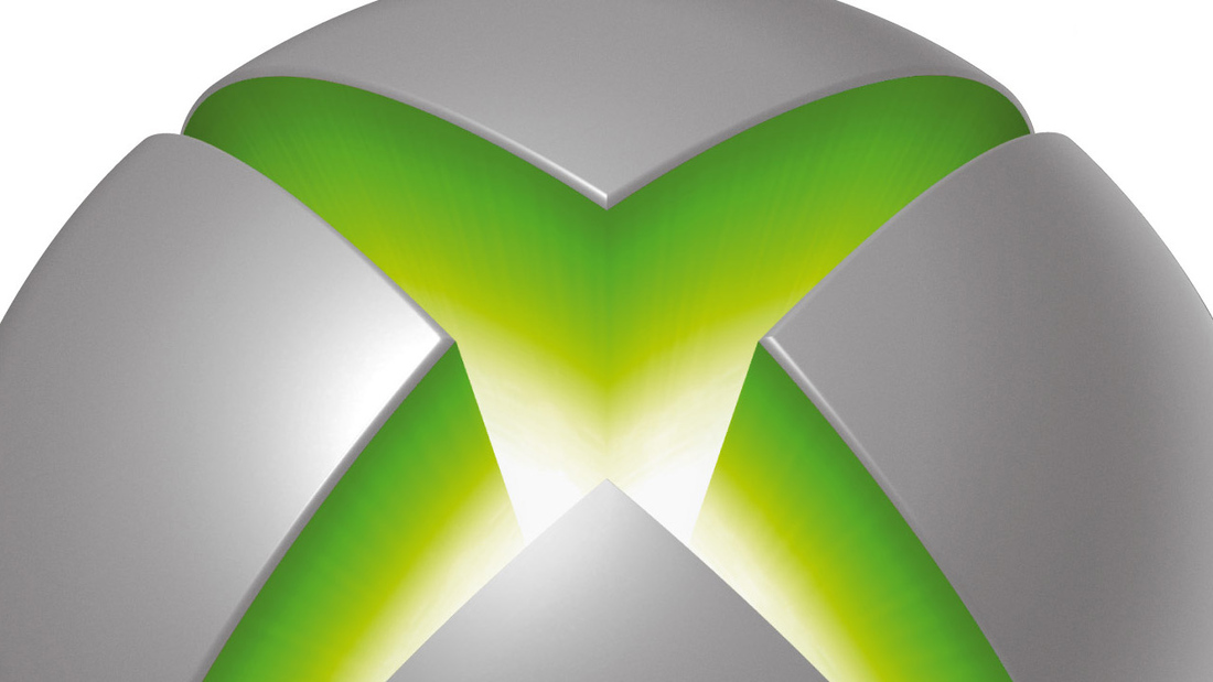 Microsoft details its two-part console reveal for the next Xbox