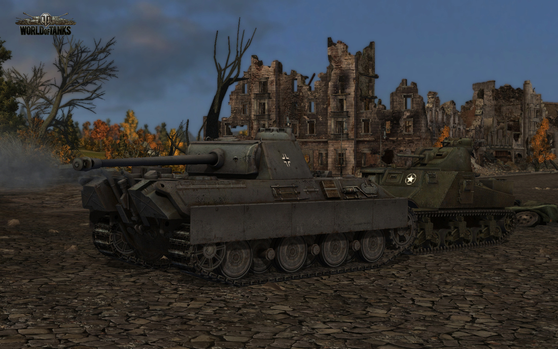 Wargaming offering financial backing to Linux, Django and Wikimedia Foundations