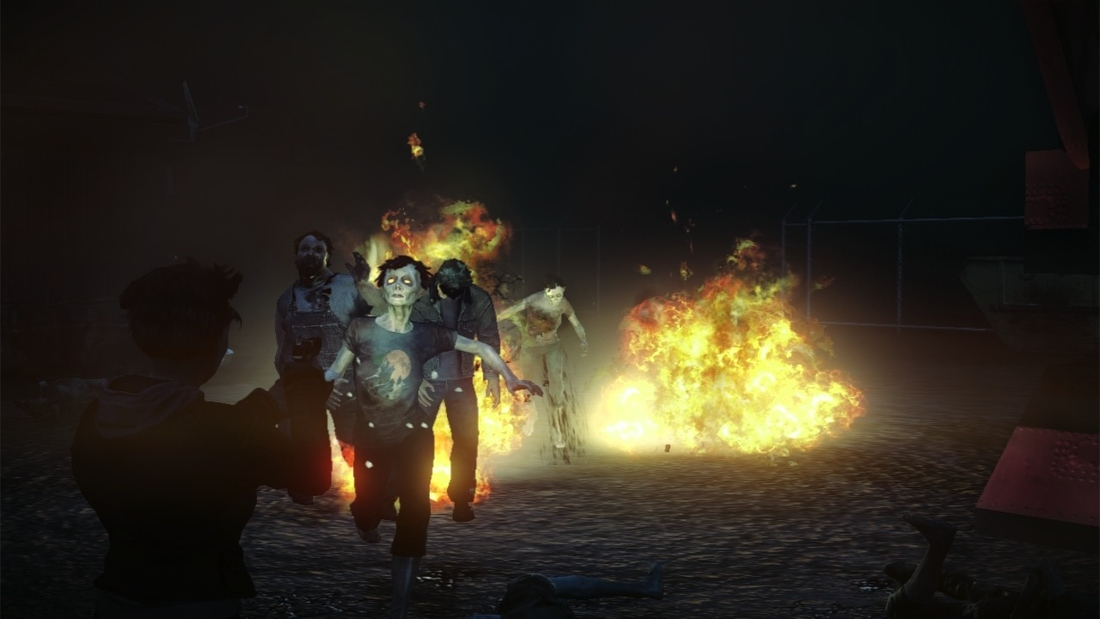 State of Decay targeting June 5 launch (update: confirmed)