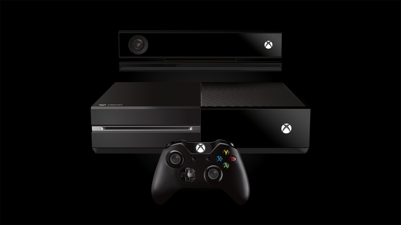 Microsoft's Xbox One policy answers raise even more questions
