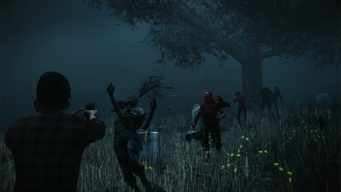 State of Decay sells more than 250K copies in two days