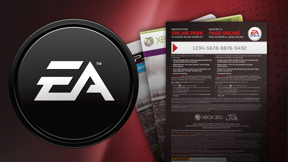 Game makers' take on used game sales unclear in wake of Xbox One policy