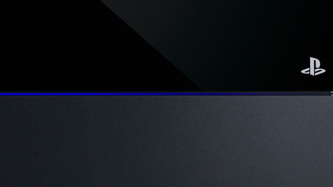 Sony's Shuhei Yoshida says PS4 can offload calculations to cloud, if developers choose