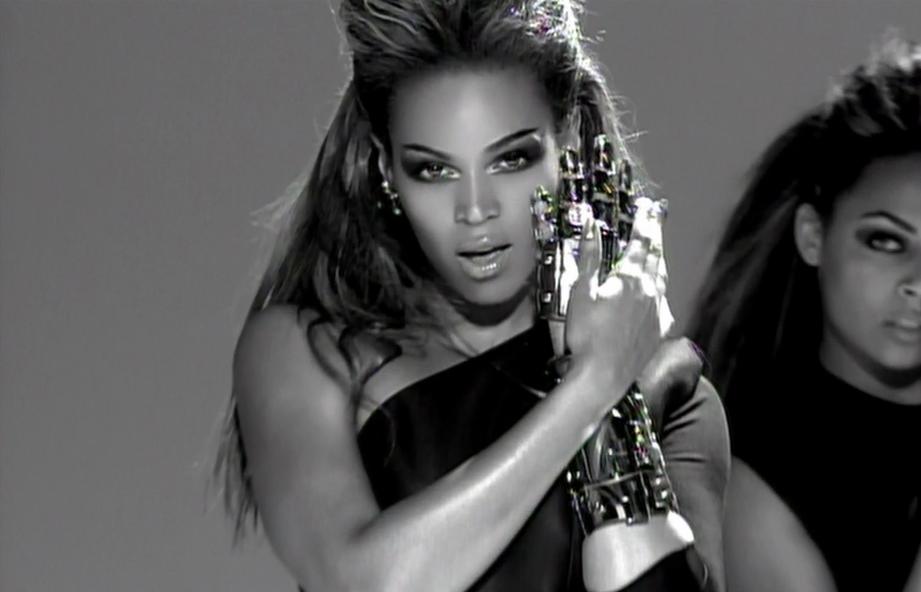 Beyoncé $100 million dance game lawsuit settled